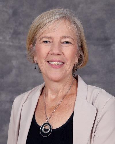 Kaylene Ingham