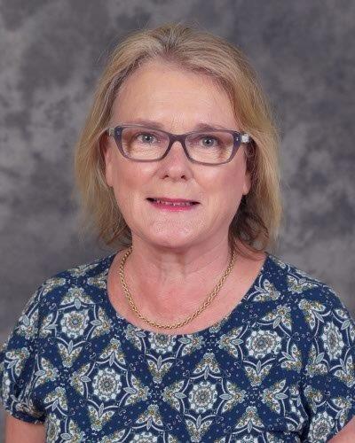Margaret Groves